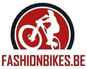 Fashionbikes